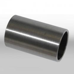 Tuleja maskująca na rury PEX 16x2 i CU 15x1 - długość: 50mm