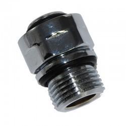 Złączka - adapter M22 x 1,5 x GZ 1/2
