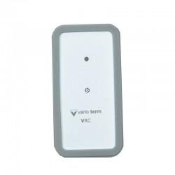 Czujnik temperatury i wilgotności do systemu VRC