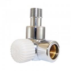 Zawór termostatyczny Lux